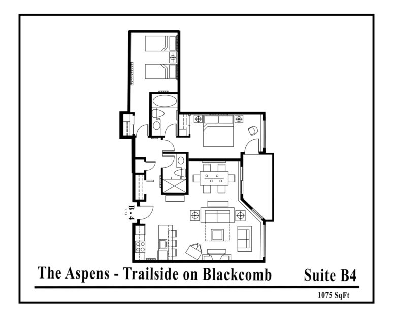 Aspens-Suite-type-B4_2Bedrooms-Revisioned-