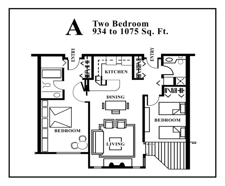 Greystone-Floor-Plan--A