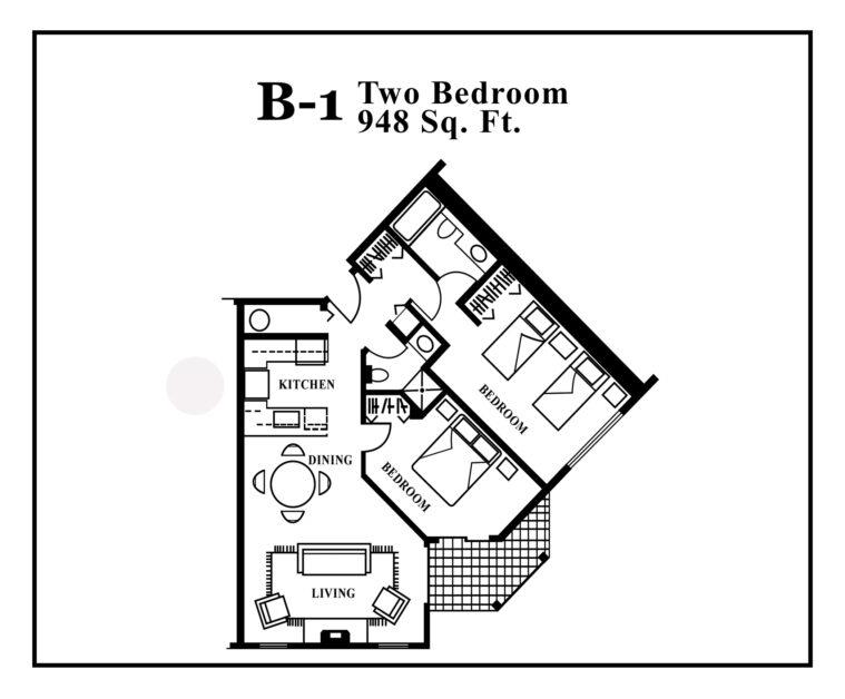 Greystone-Floor-Plan--B1