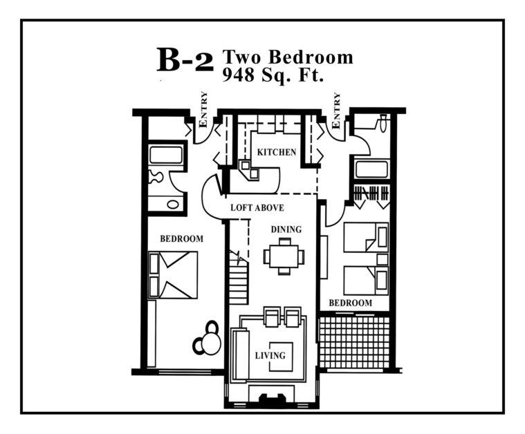 Greystone-Floor-Plan--B2