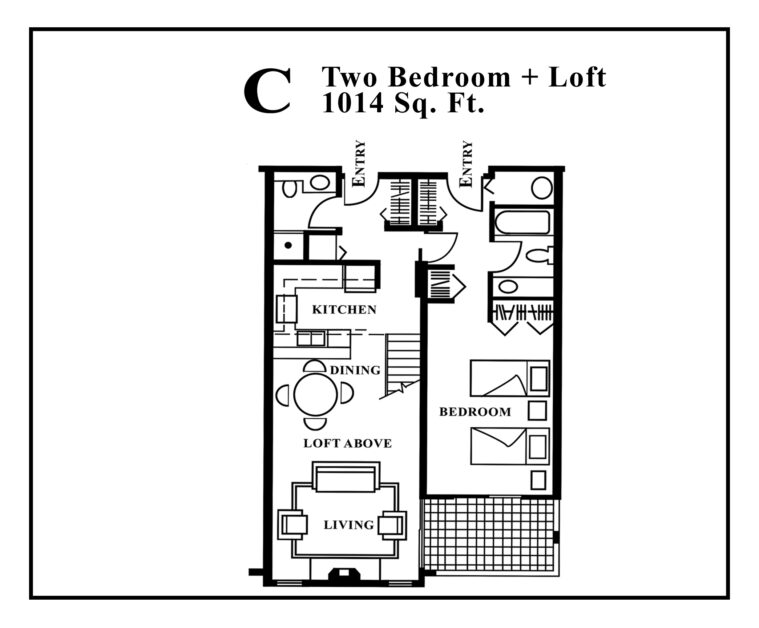 Greystone-Floor-Plan--C