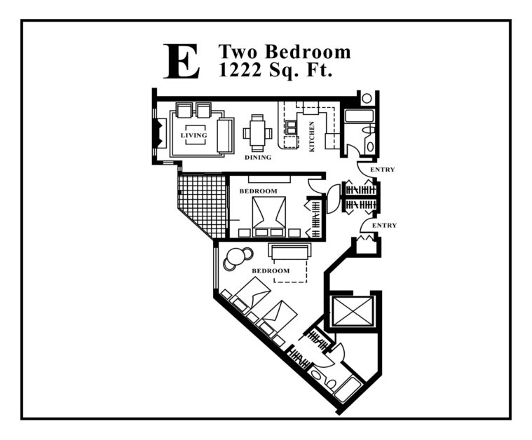 Greystone-Floor-Plan--E