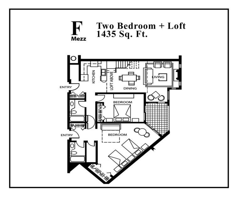 Greystone-Floor-Plan--F
