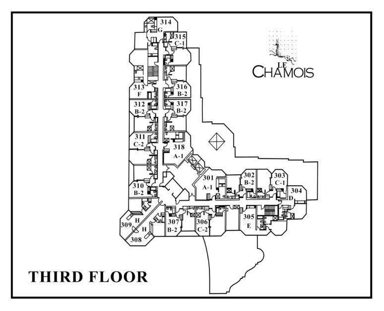 Le-Chamois-3rd-floor---Unit+number
